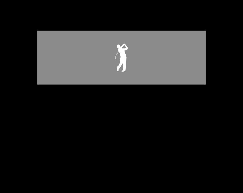 jugend golf reisen
